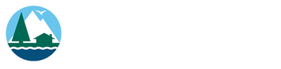 Deep South Industrial Services